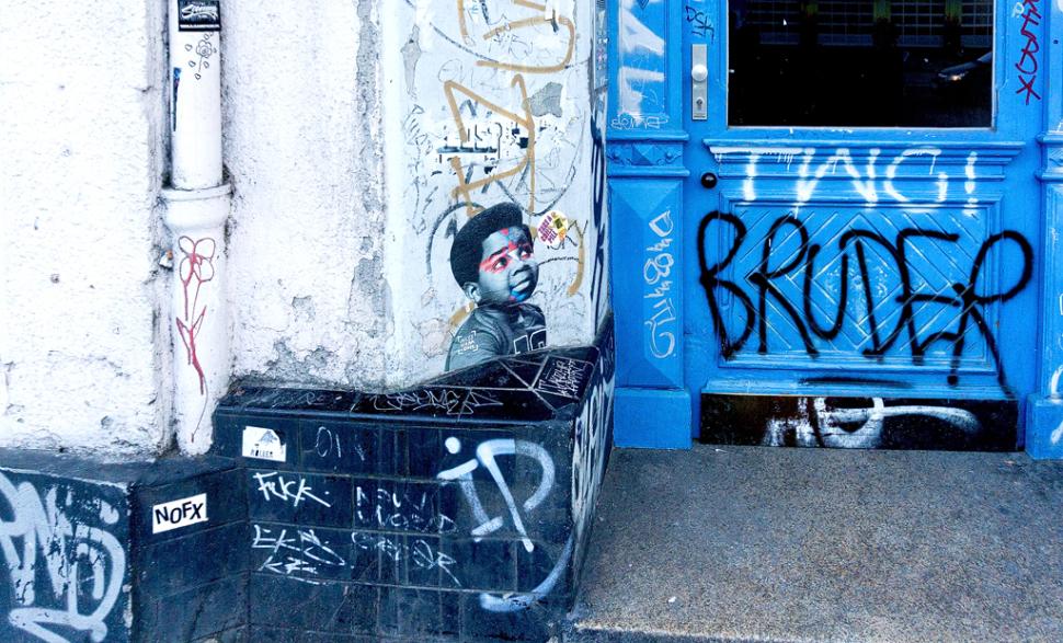 berlin street.png