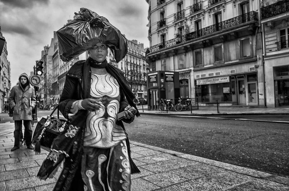 paris-2013a