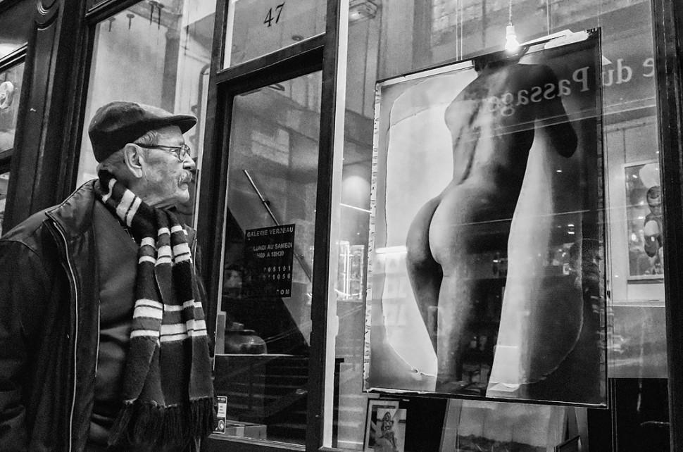 paris-2014