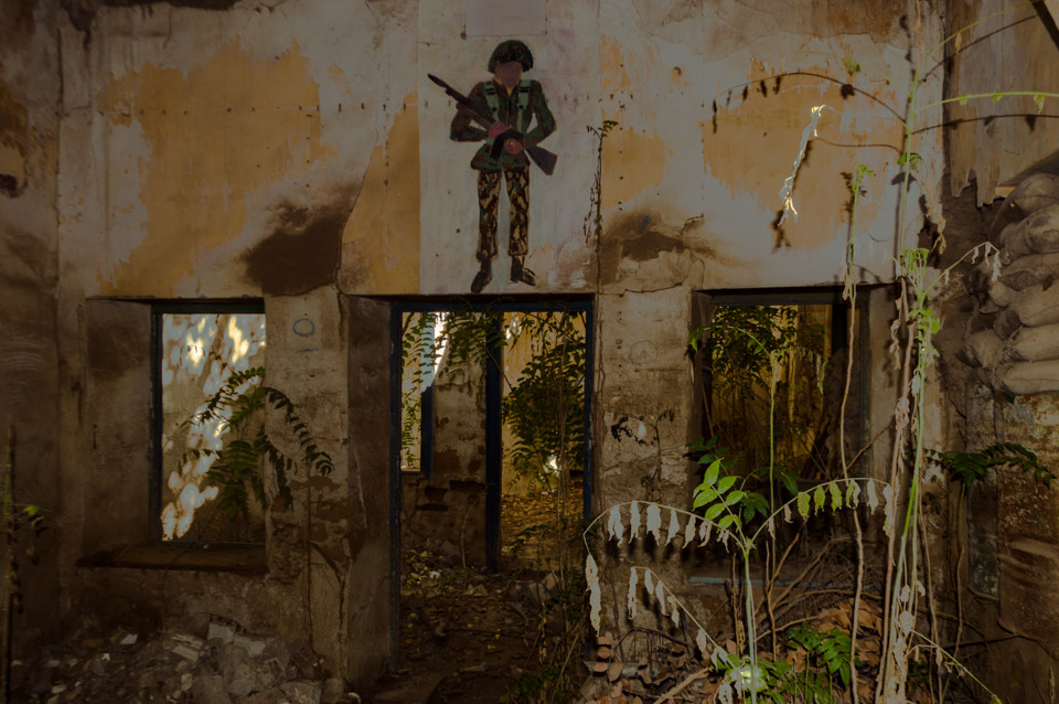 18-inside-an-abandoned-military-outpost