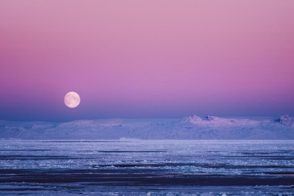 Arctic_Pre-Dawn_Colour_4000px