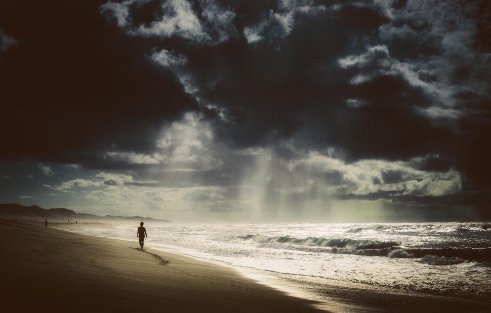 Beach_Walk_4000px