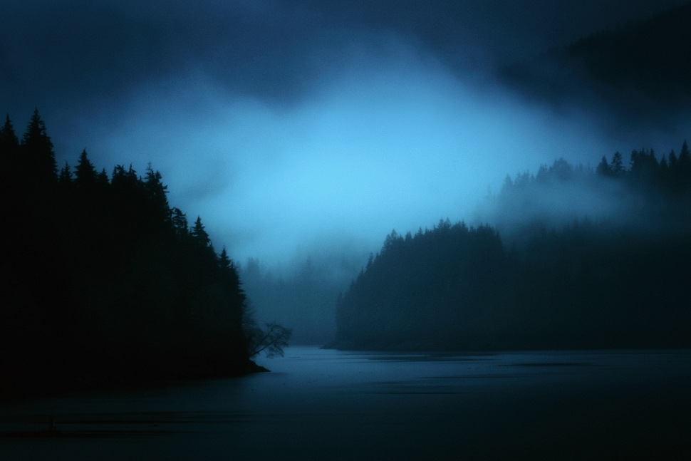 Blue_Mist_2_4000px