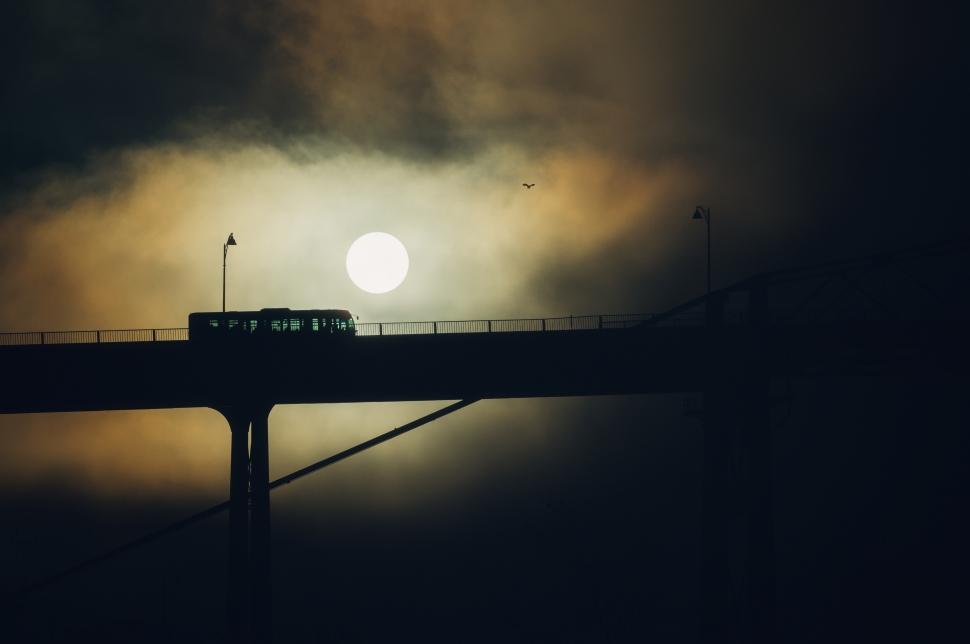 Bridge_Mist_4000px