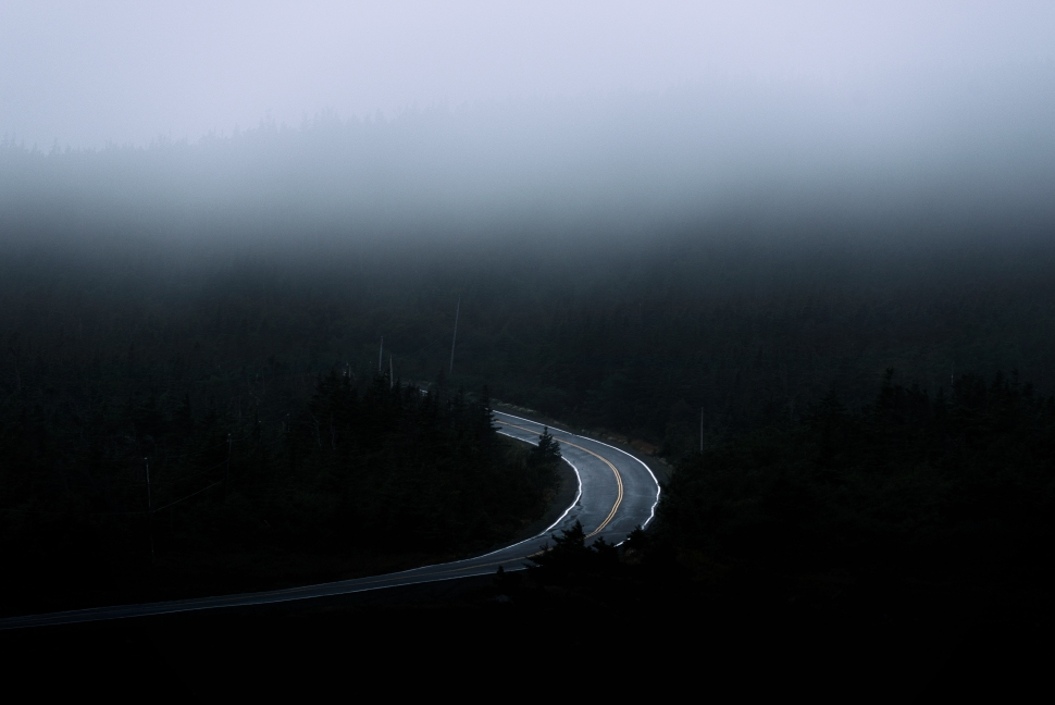 Dark_Road_4000px