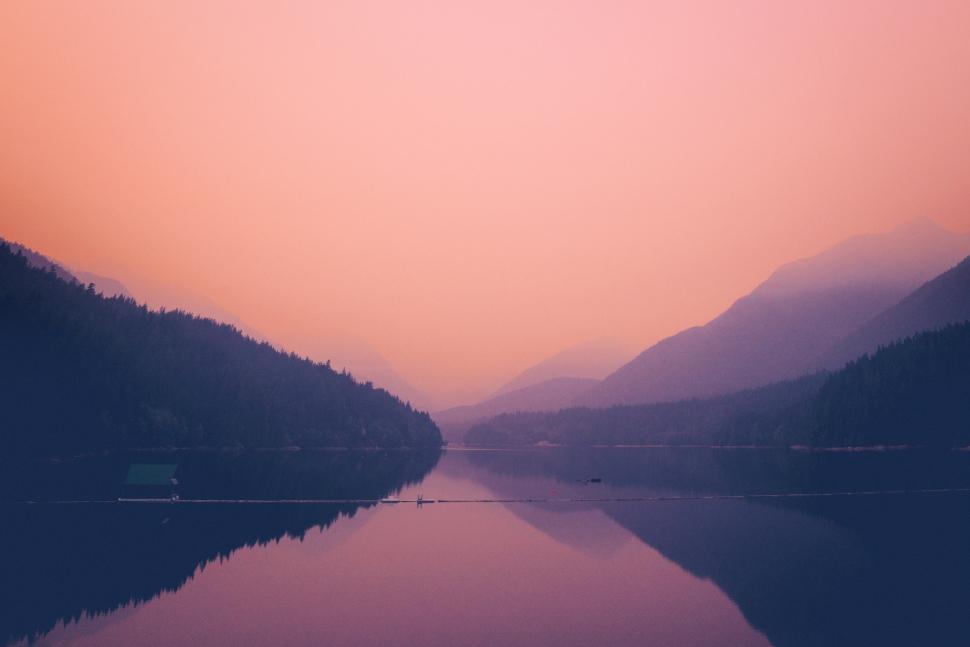 Pink Smoke_4000px