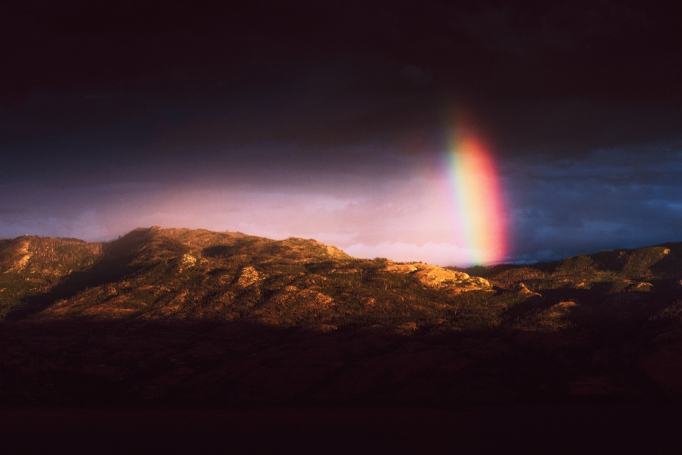 Rainbow_Mountain_4000px