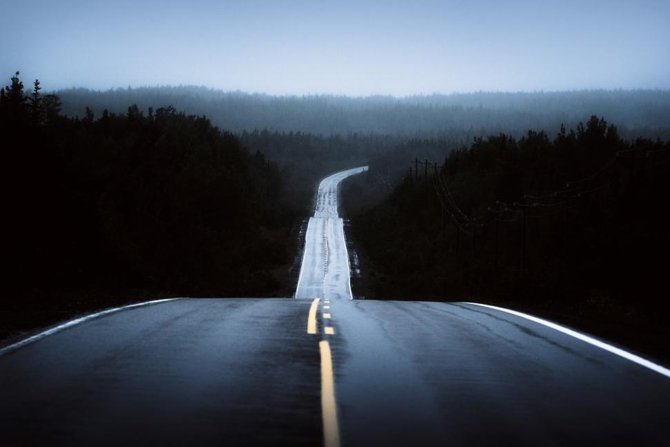 Rainy_Road_4000px