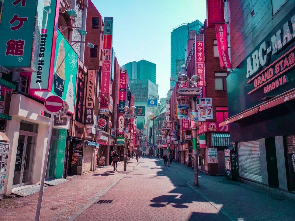 Japan 20